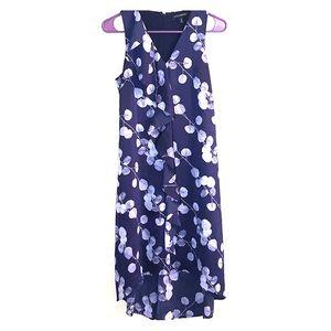 Spring/Easter Dress